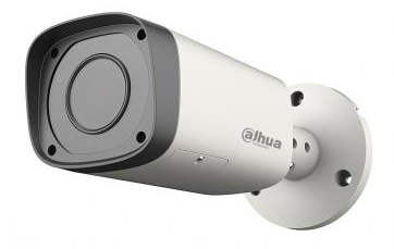 Camera zoom 1.4MP HAC-HFW2120RP-Z