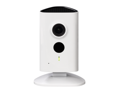 Camera IP wifi 3 Megapixel IPC-1202KT